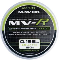 MAVER Монофилно Влакно maver - mvr feeder mono 150м (f62х)