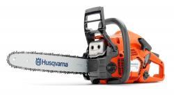 Husqvarna 130 (967108401)