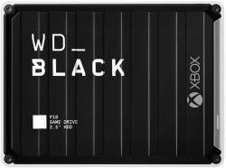 Western Digital P10 3TB (WDBA5G0030B)
