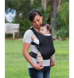 Infantino Zip Travel Carrier
