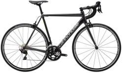 Cannondale CAAD12 Disc 105 (2019) Bicicleta