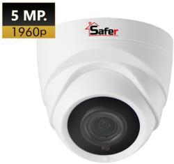 Safer SAF-ECO-DP5MP20F28