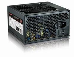 MS-TECH MS-N650-VAL Rev. B 650W