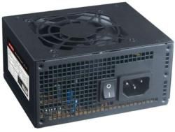 MS-TECH MPS-400W