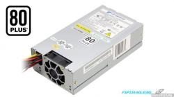 FSP FSP220-60LE 220W