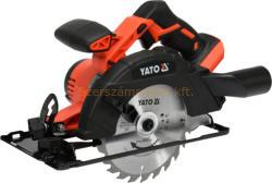YATO YT-82811