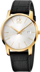 Calvin Klein K2G2G5