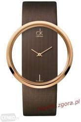 Calvin Klein K94233