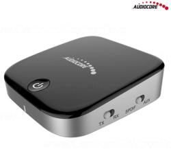 Audiocore AC830 BC86