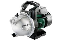 Metabo P2000G (600962000)