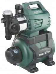 Metabo HWWI 4500/25 INOX (600974000)