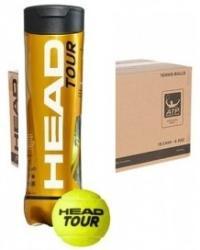 HEAD Sport Mingi tenis camp Head Tour 144 Buc (570714)