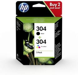 HP 3JB05AE Multipack