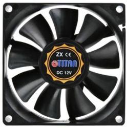 Titan TFD-8015M12Z 80mm