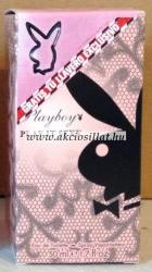 Playboy Play It Sexy EDT 50ml