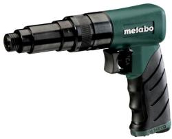 Metabo DS14 (604117000)