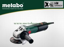 Metabo W 9-115 (600354000)