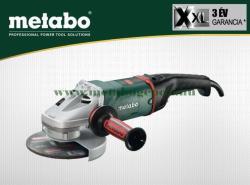 Metabo WE 22-180 MVT