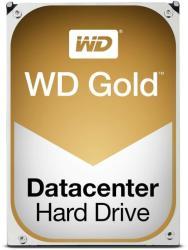 Western Digital Gold DC 4TB SATA3 (WD4003FRYZ)