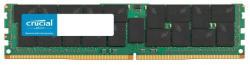 Crucial 64GB DDR4 2666MHz CT64G4YFQ426S
