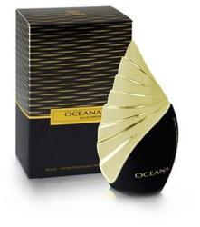 Emper Oceana EDP 80ml