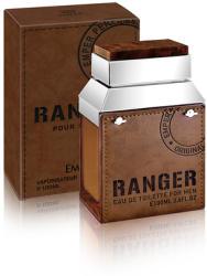 Emper Ranger EDT 100ml