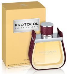 Emper Protocol EDT 100ml