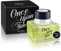 Emper Once Upon A Time EDT 90ml