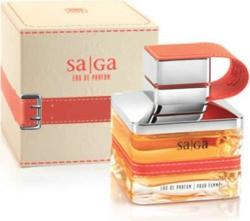 Emper Saga for Women EDP 100ml