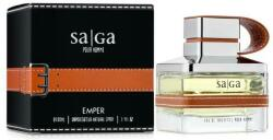 Emper Saga for Men EDT 100ml