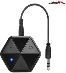 Audiocore AC815