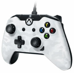 PDP Xbox One Ghost