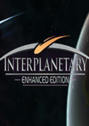 Team17 Interplanetary [Enhanced Edition] (PC)