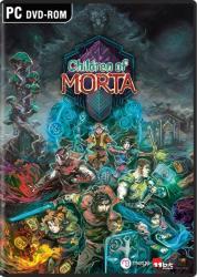 Merge Games Children of Morta (PC)