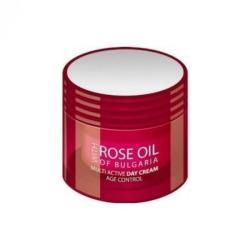 Biofresh Cosmetics Rózsás nappali krém 50ml