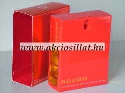 Blue.Up Rough EDP 100ml