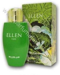 Blue.Up Ellen EDP 100ml
