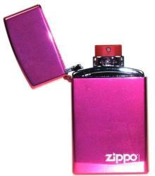 Zippo The Original Pink EDT 50ml