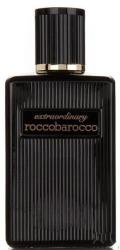 Rocco Barocco Extraordinary for Men EDT 50ml