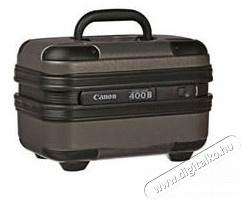 Canon Lens Case 400B