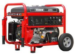 AGT ML 8000 ES