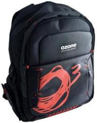 Ozone Gaming Backpack 16 OZGAMBCKPCK