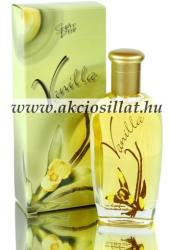 Chat D'Or Vanilla EDP 100ml