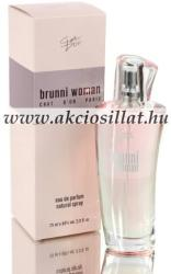 Chat D'Or Brunni Woman EDP 75ml