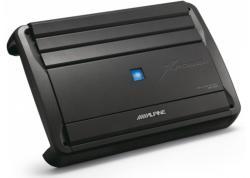 Alpine MRX-M100