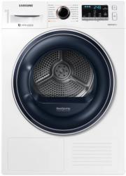 Samsung DV90M52103W/LE