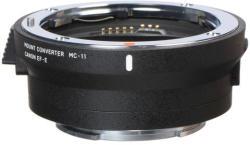 Sigma MC-11 Sony E-mount/Canon EF (89E965)