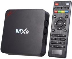 Riitek Miracast MX9