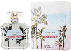 Victoria's Secret Tease Dreamer EDP 100ml
