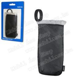 Nokia CP-558